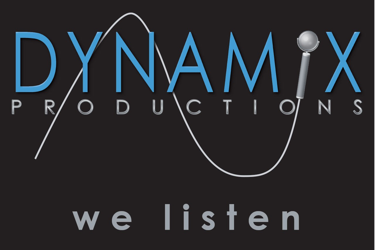Dynamix-Productions-Logo-full-2013