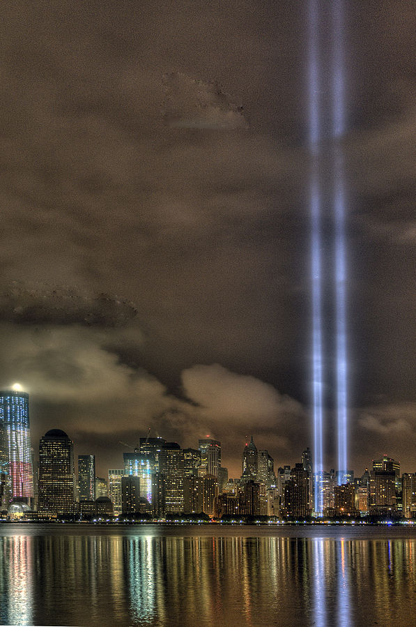 597px-911_Tribute_(perspective_fixed)
