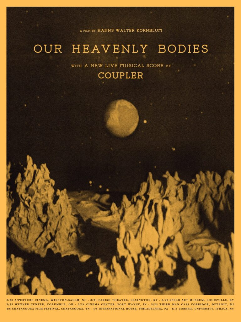 Our-Heavenly-Bodies-Poster-1