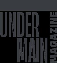 UnderMain
