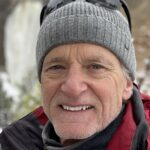 Graham Pohl