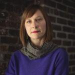 Miriam Kienle